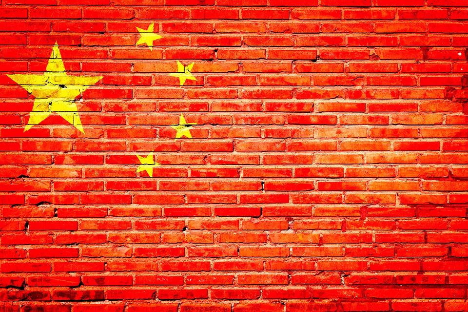 china-2704112_960_720.jpg